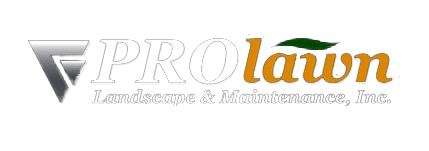 Prolawn Landscape & Maintenance, Inc.